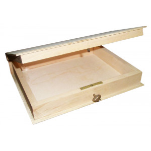 wooden-book-with-key (1)