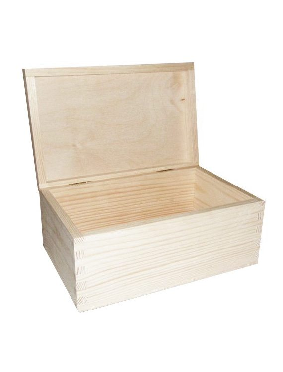 wooden-container-case-215×138-cm