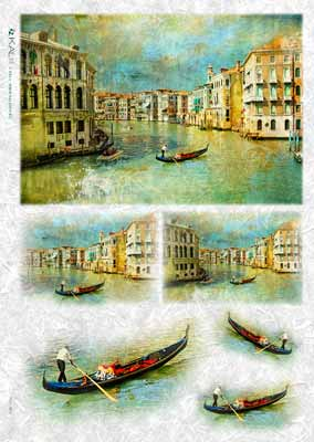 ITALY_0015