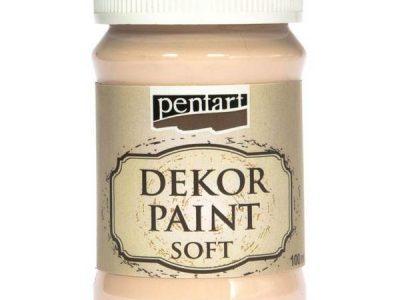 chalky-paint-pentart-100-ml-apricot