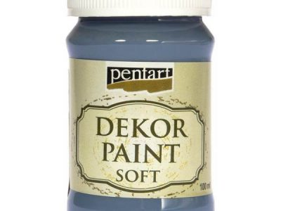 chalky-paint-pentart-100-ml-denim