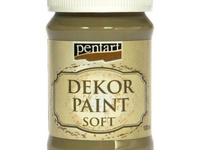 chalky-paint-pentart-100-ml-olive