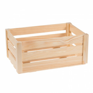 wooden-box-chest-medium