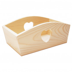 wooden-container-with-heart-small