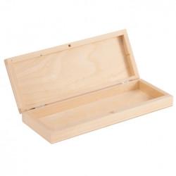 wooden-pencil-case