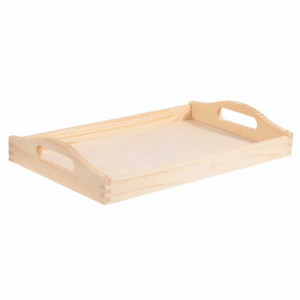 wooden-simple-tray-30-x-50-cm