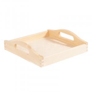 wooden-tray-24-x-24-cm (1)