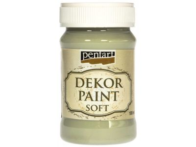 chalk-paint-pentart-country-green-100-ml-