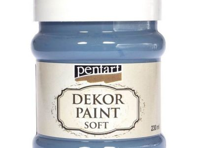 chalky-paint-pentart-230-ml-denim