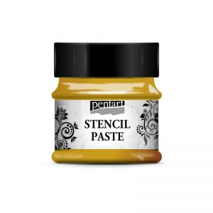 sablonovacia-pasta-perletova-50-ml-zlata