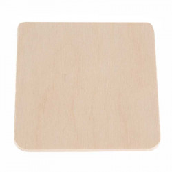 plywood-cup-pad-92-x-92-x-3-mm