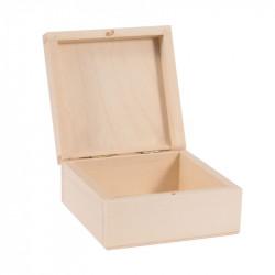 wooden-cd-box-16-x-16-x-7-cm