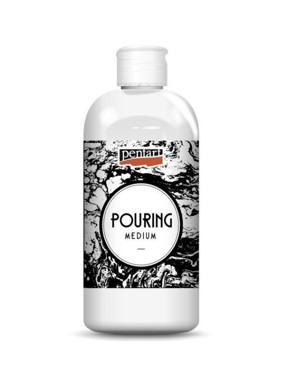 tekute-medium-pouring-medium-500-ml