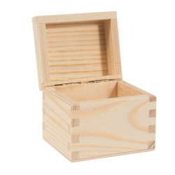 wooden-tea-box-1-compartment
