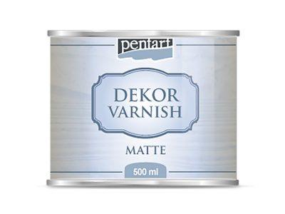 dekor-lak-matny-500-ml