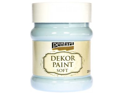 chalky-paint-pentart-230-ml-ice-blue