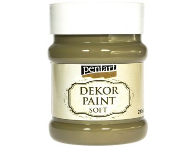 chalky-paint-pentart-230-ml-olive