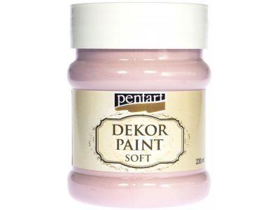 chalky-paint-pentart-230-ml-victorian-pink