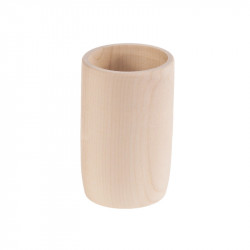 container-box-for-pens-wooden-round-95-x-62-cm