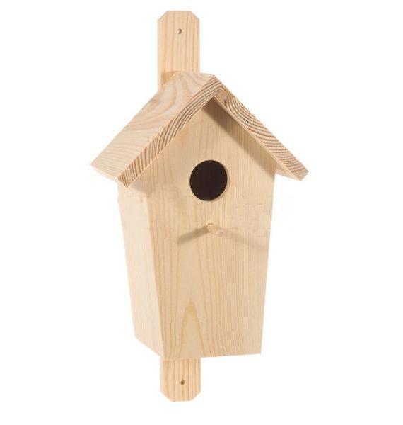 bird-box-house