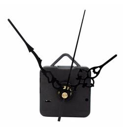 clock-mechanism-14mm-98-68mm