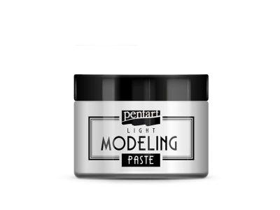 modelovacia-pasta-lahka-150-ml