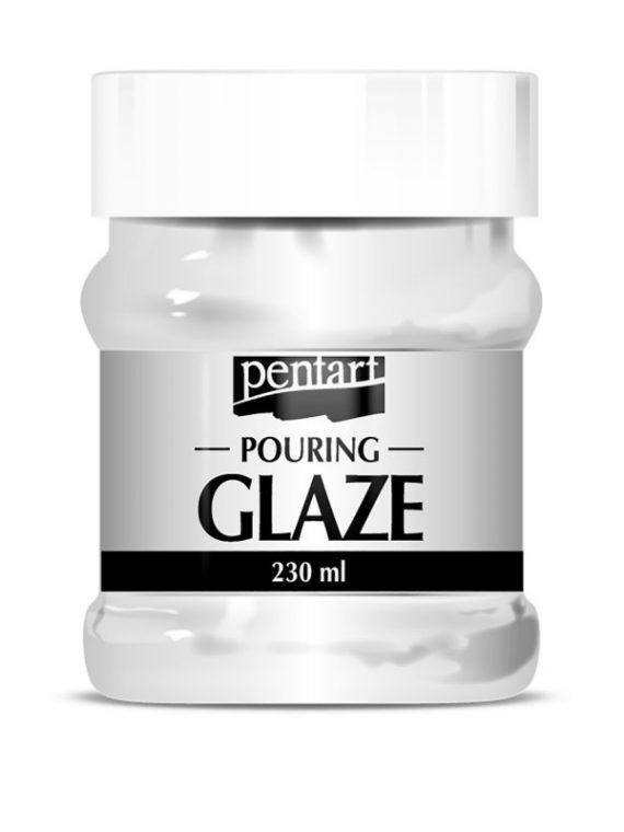 tekuta-glazura-pouring-glaze-230-ml