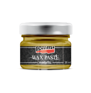 wax-paste-metallic-20ml_gold