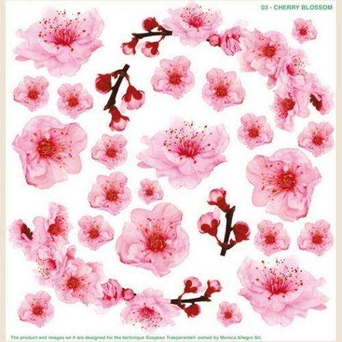 sospeso-03-cherry-blossom-500×500