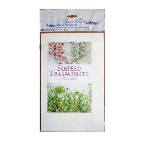 sospeso-white-film-pack-4-sheets-s402-500×500