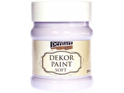 chalky-paint-pentart-230-ml-light-lilac