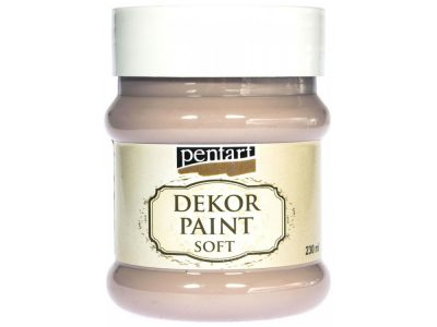 chalky-paint-pentart-230-ml-mandel