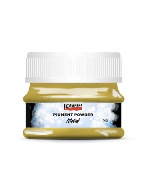 pigmentovy-prasok-metalicky-5-g-zlaty