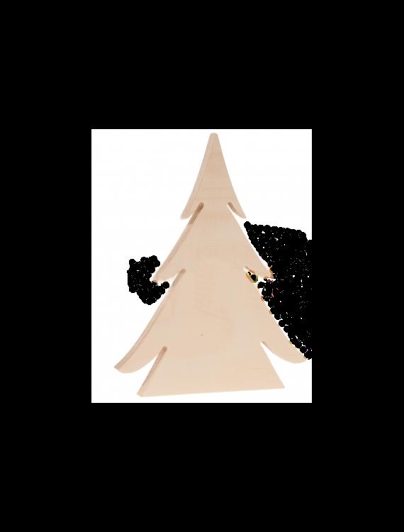 big-christmas-tree