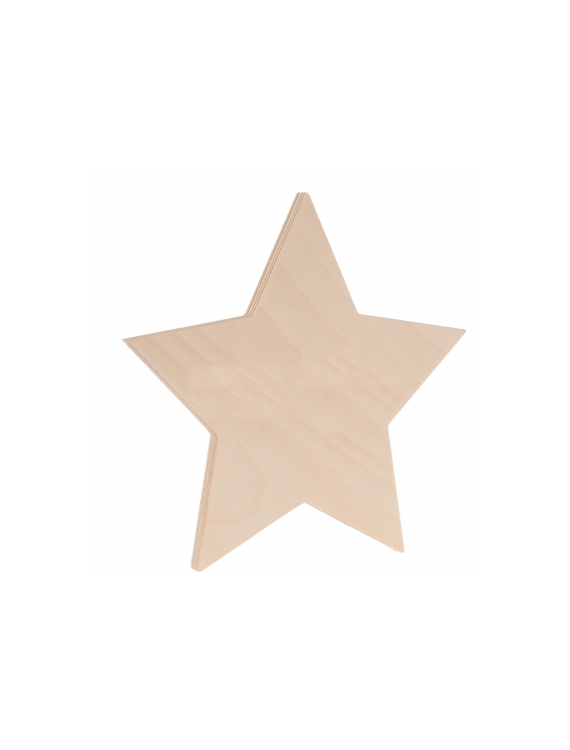 small-star