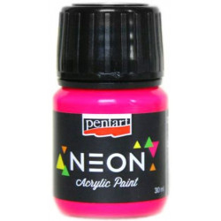 neon-color-acrylic-paint-30-ml-pink